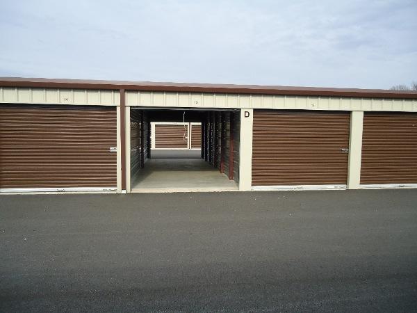Storage Units Lynchburg Va Best Storage Design 2017 & Storage Units Va - Listitdallas
